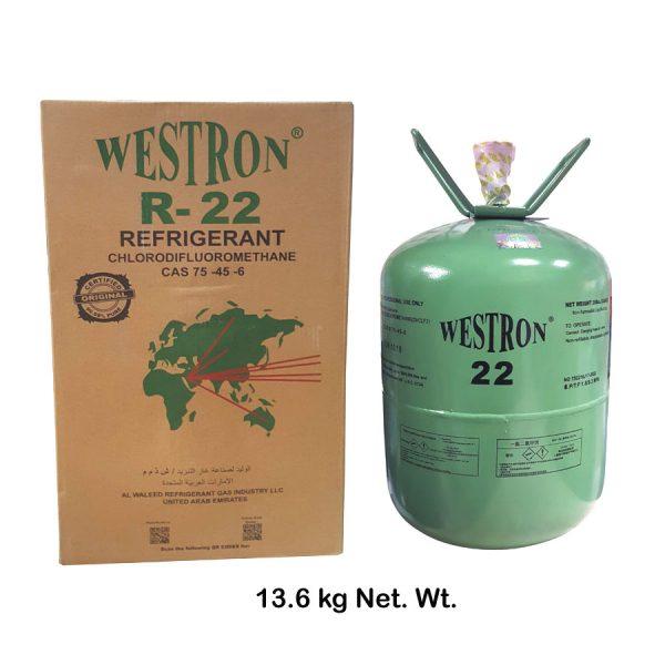 R-22-Westron-13.6kg