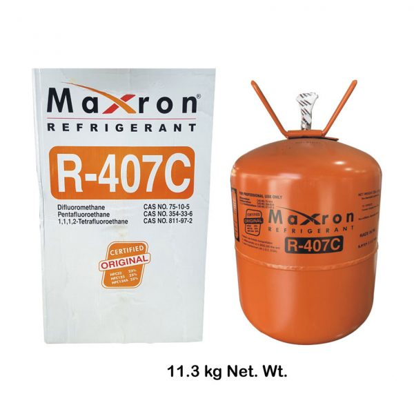 R-407-Maxron-11.3kg