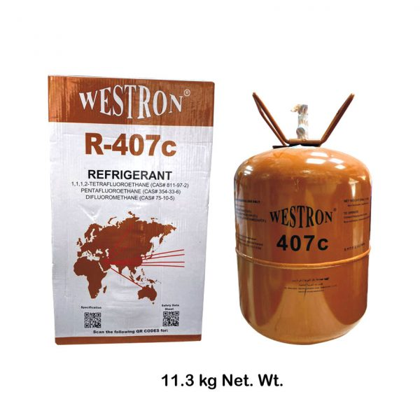 R-407-Westron-11.3kg
