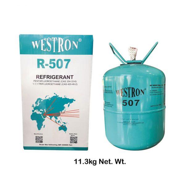 R-507-Westron-11.3kg