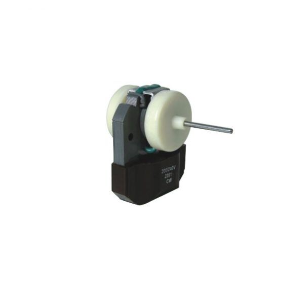 Shaded Fan Motor 2261-9MM