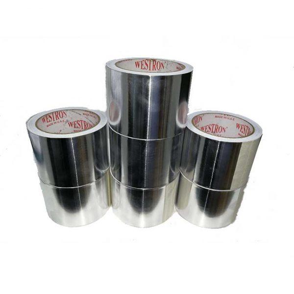 Aluminum-Tape-Westron