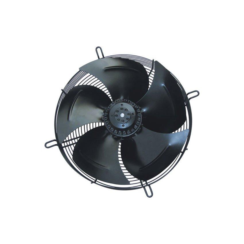Axial-Fan