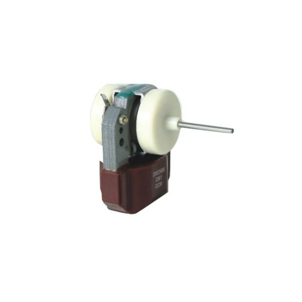 Shaded Fan Motor CW-9MM