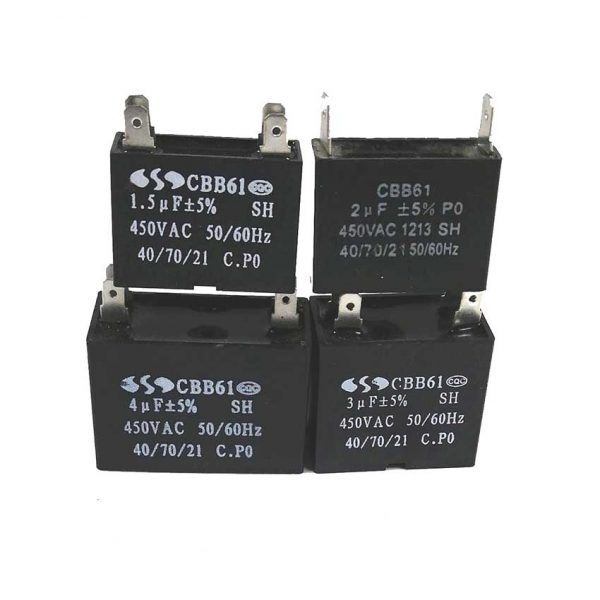 Capacitor-square-Black