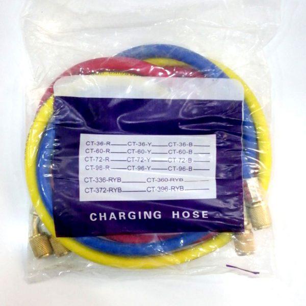 Charging-Hose-China