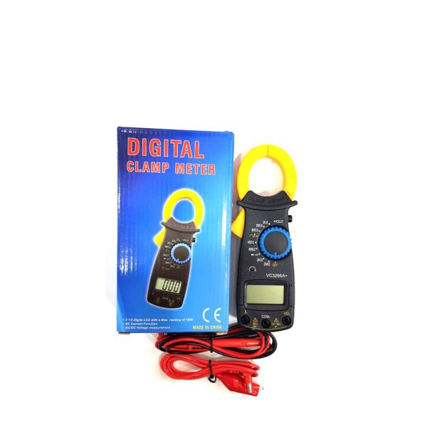 Digital-Clamp-Meter-3266