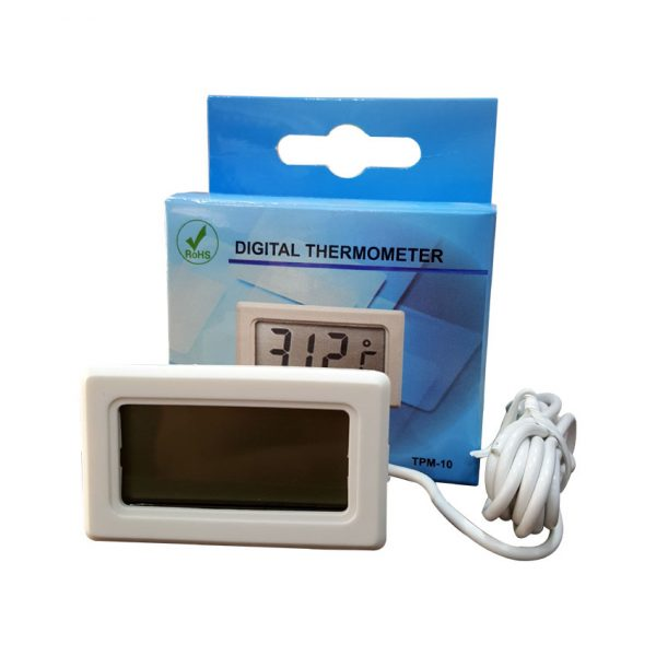 Digital-Thermometer-TMP-10