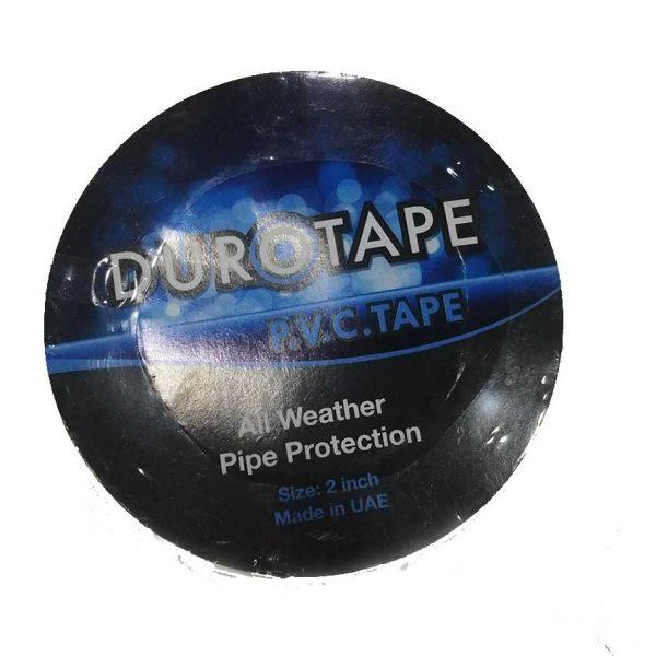 Duro-Duct-Tape