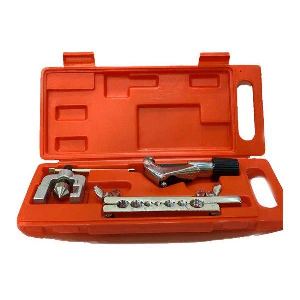 Flaring-tool-sigma-275