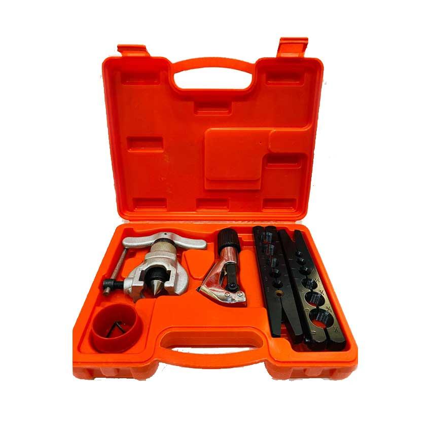 Flaring-tool-sigma-808