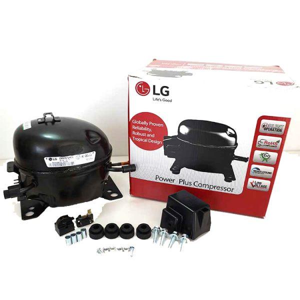 LG-Refrigerator-Compressor-CMA062-low-back