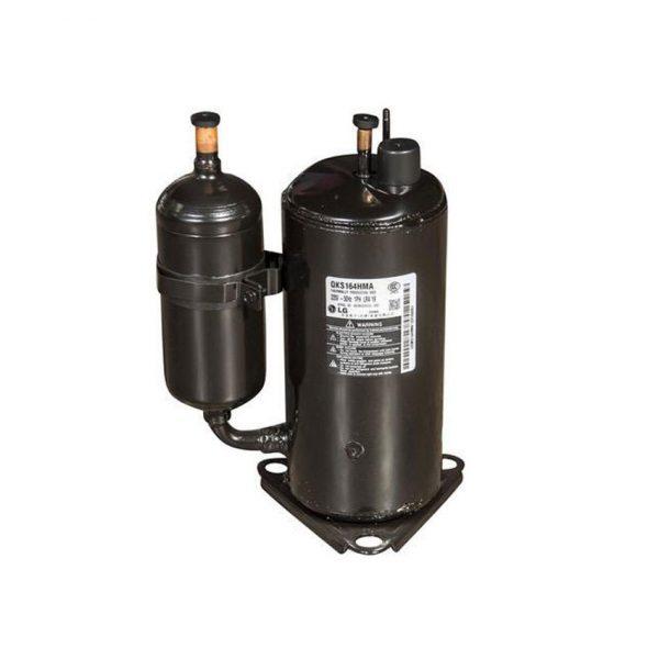LG-Rotary-Compressor-QK-164