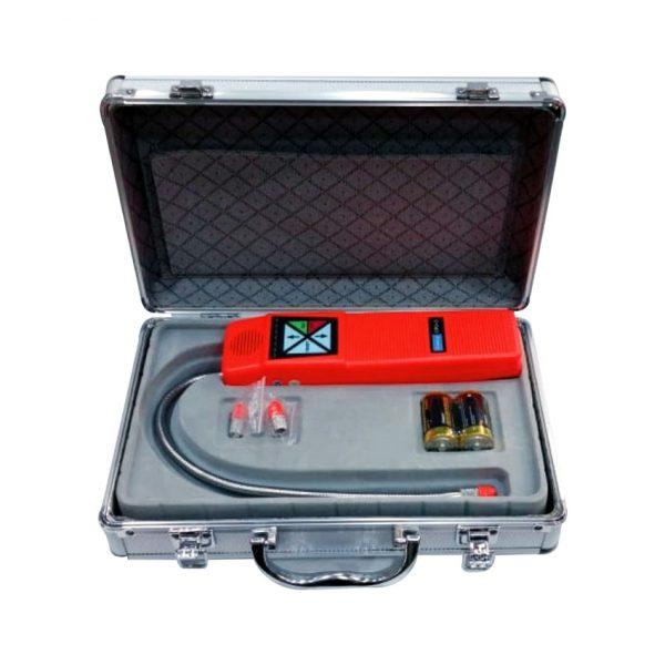 Leak-Detector-CPU-Box