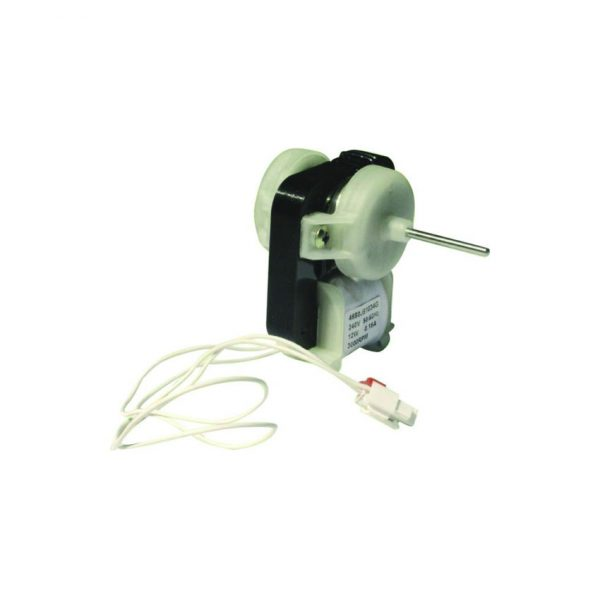 Shaded Pole Motor 4680JB1034G