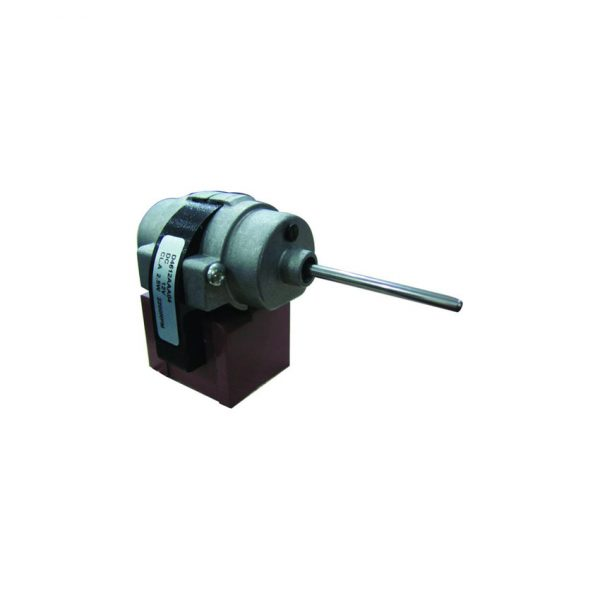 Shaded Pole Motor D4612AAA20-D4612AAA21