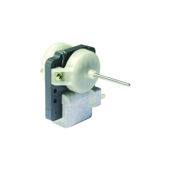 Shaded Pole Motor MH07BCF-TJA5