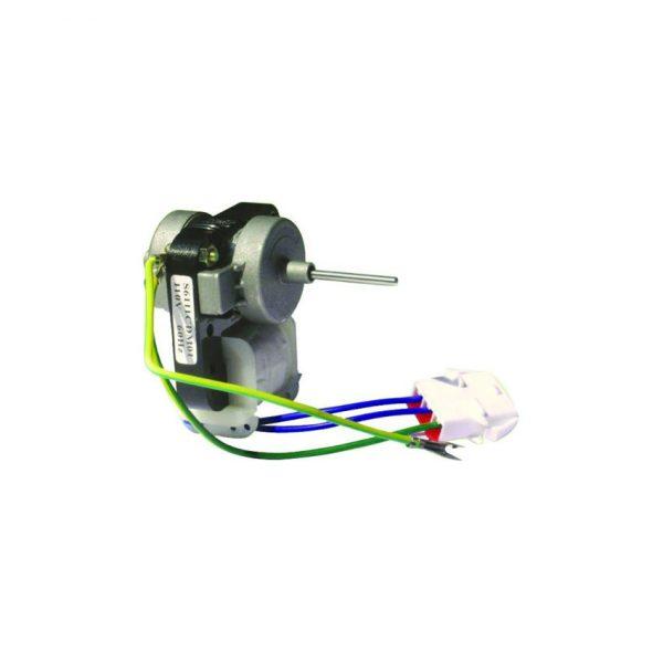 Shaded Pole Motor S6111CDM01
