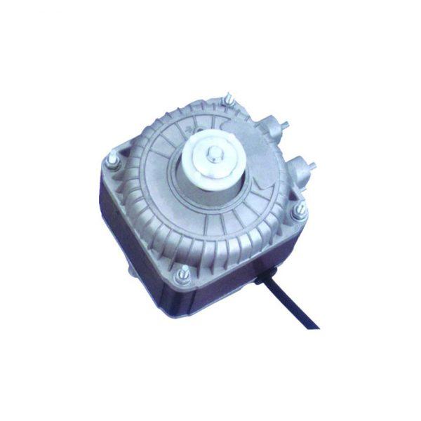 MOTOR-YJF58-5-4