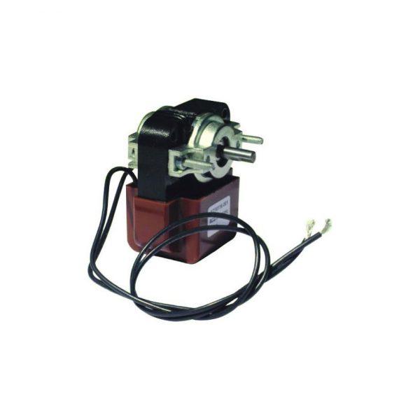Shaded Pole Motor YZF6116-001