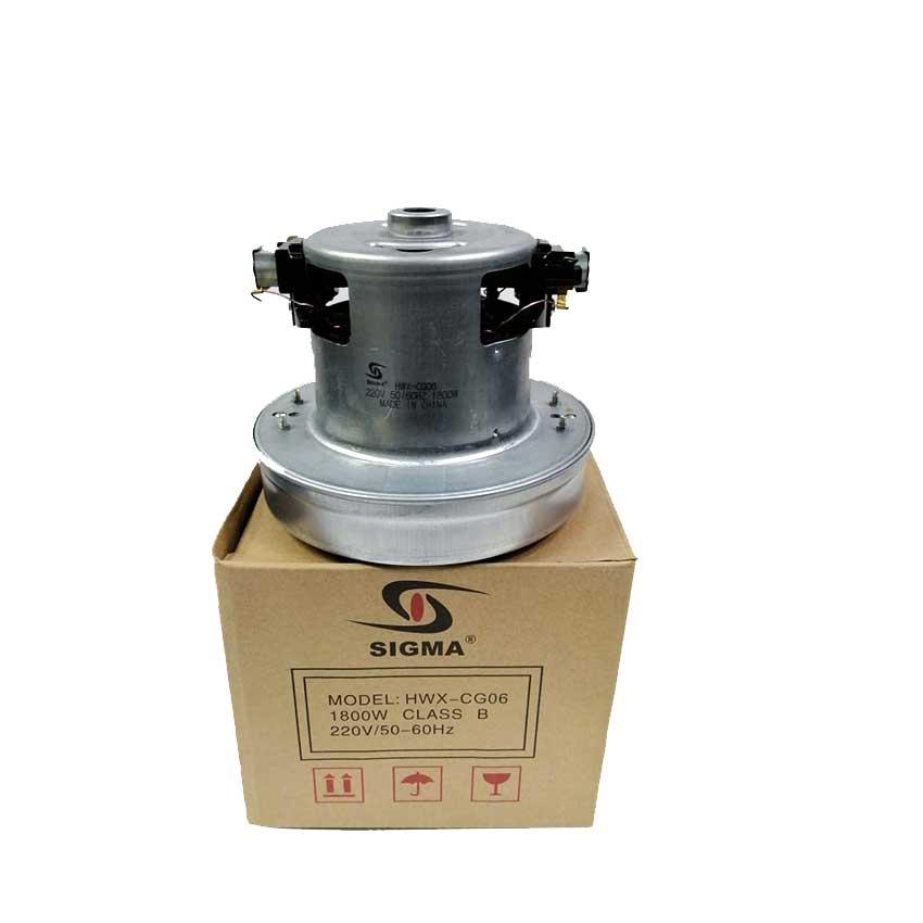 Motor-Vacuum-1200-1400-1600-1800-2000-watt