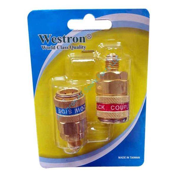 QC-12-State-2Pcs-Westron