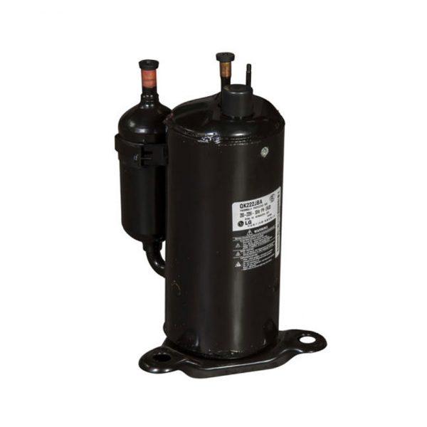 QK-222-LG-Rotary-Compressor