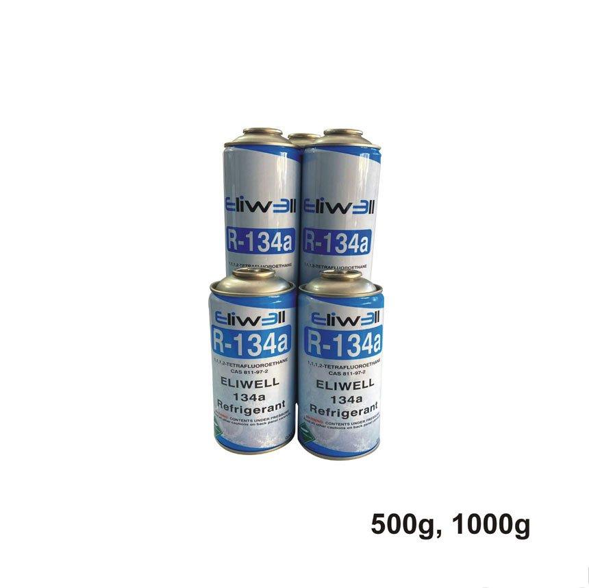 R-134-Eliwell-500-&-1000gm