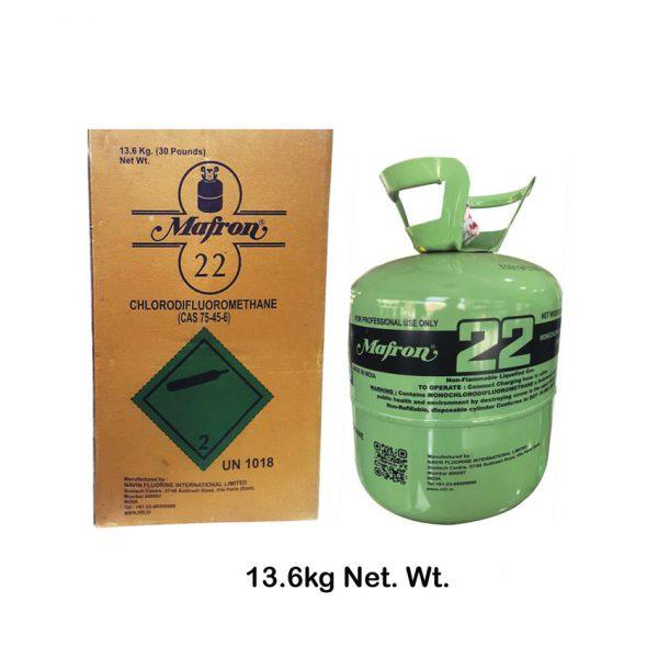 R-22-Mafron-13.6kg