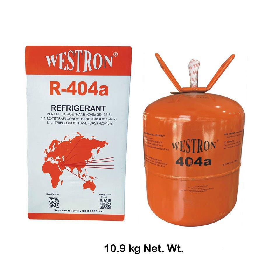R-404a-Westron-10.9kg