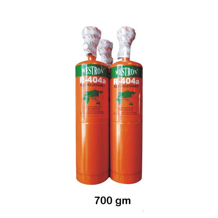 R-404a-Westron-700gm