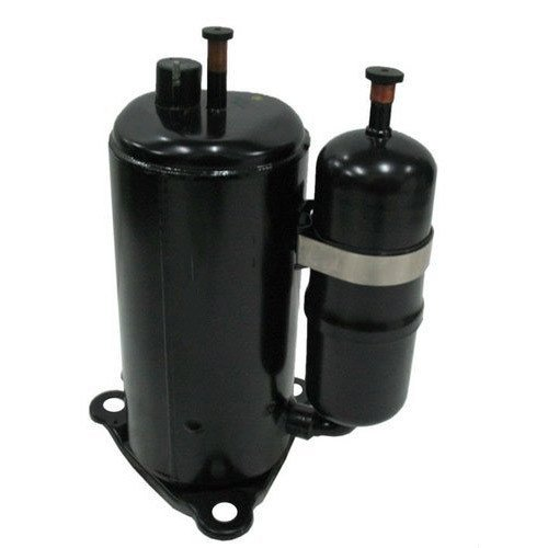 Rotary Compressor QXR 41