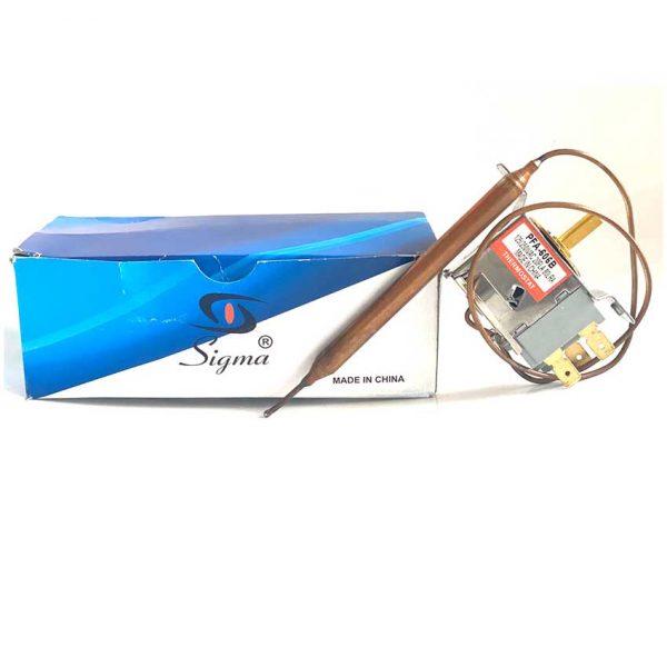 Thermostat-SIGMA-PFA-606B
