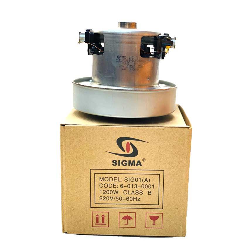 Sigma-SIG01-1200W
