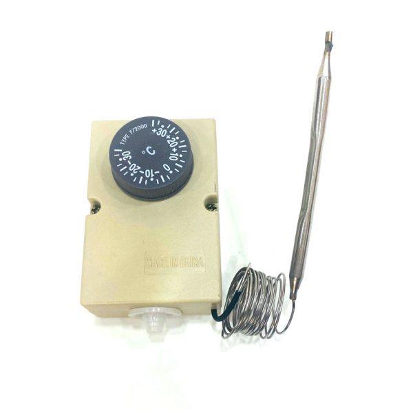 Thermostat-F2000--30+30