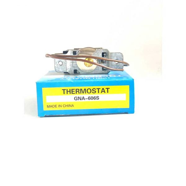 Thermostat-GNA-606S