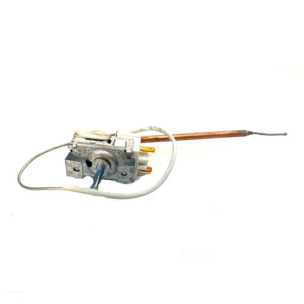 Thermostat-RT211