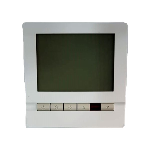 Thermostat-SG-8D