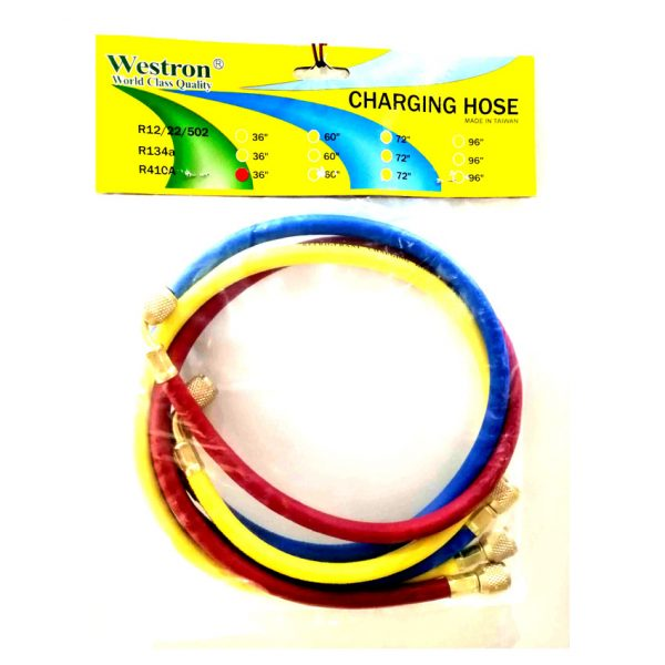WESTRON-Charging-Hose-36