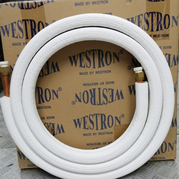 WESTRON-Insulated-Copper