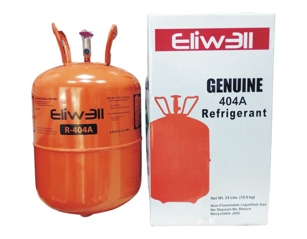 Eliwell-R404a-Refrigerant-with-box